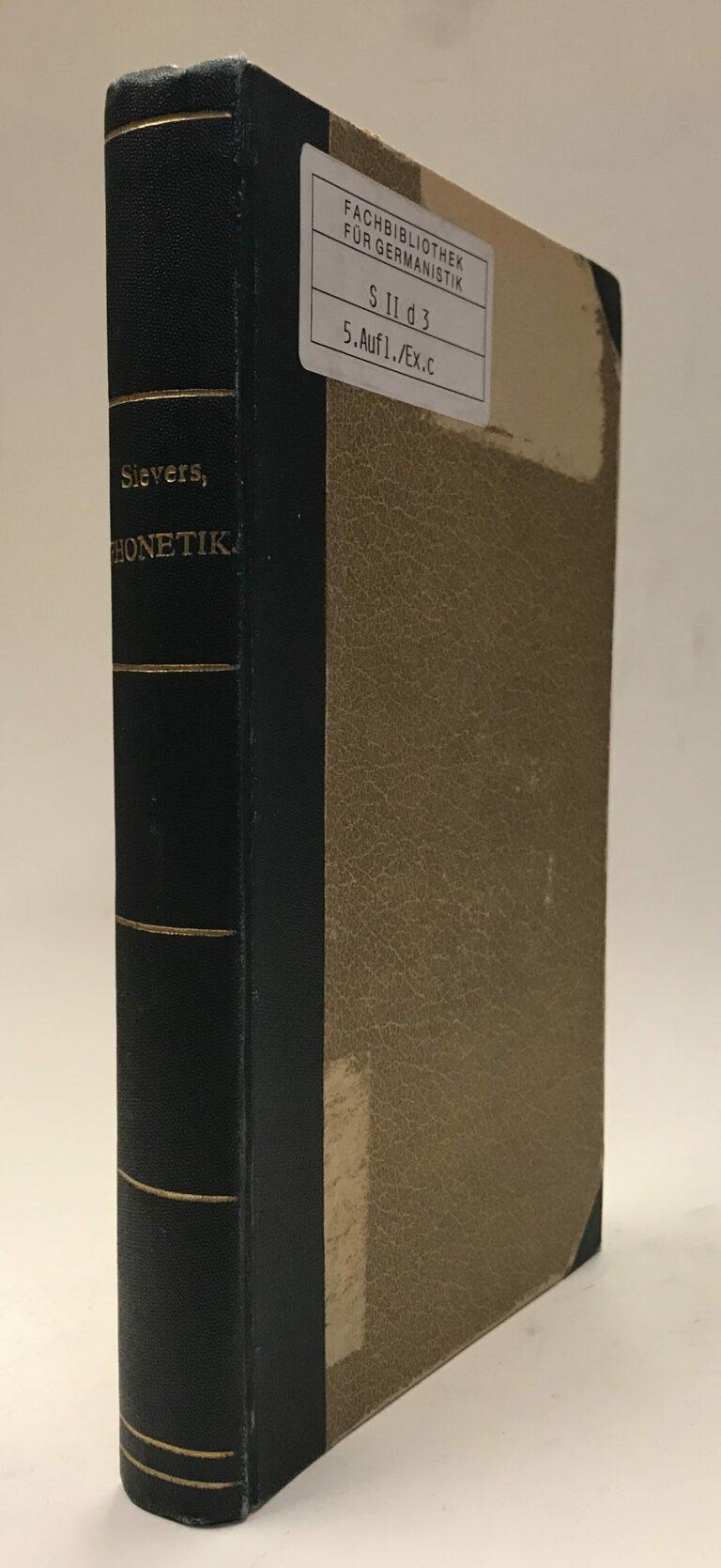 img 0366