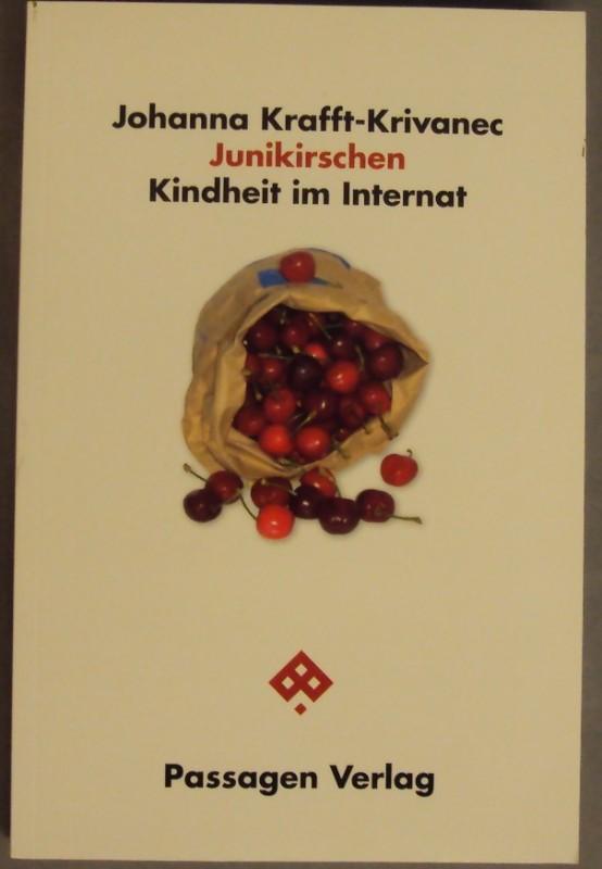 Krafft-Krivanec