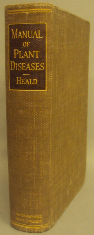 Heald