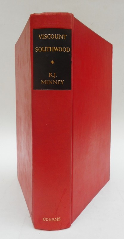 Minney