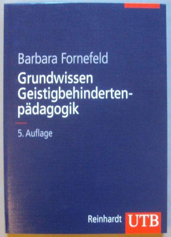 Fornefeld