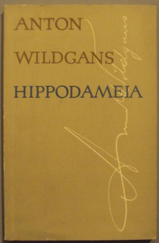 Wildgans