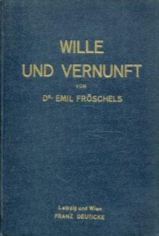 Fröschels