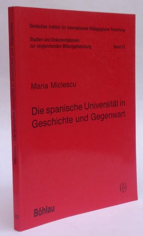Miclescu