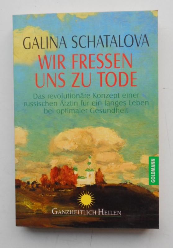 Schatalova