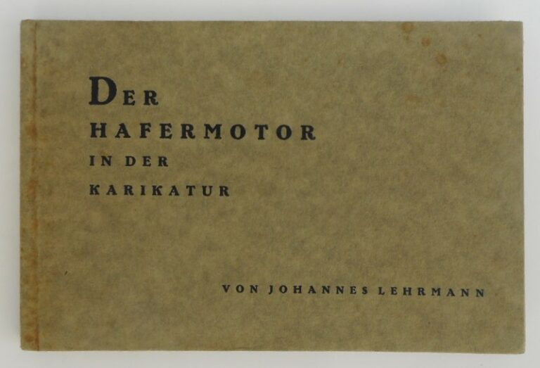 Lehrmann