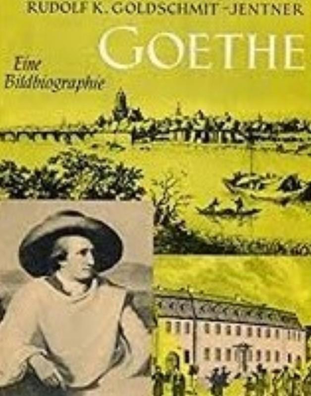 Goldschmit-Jentner