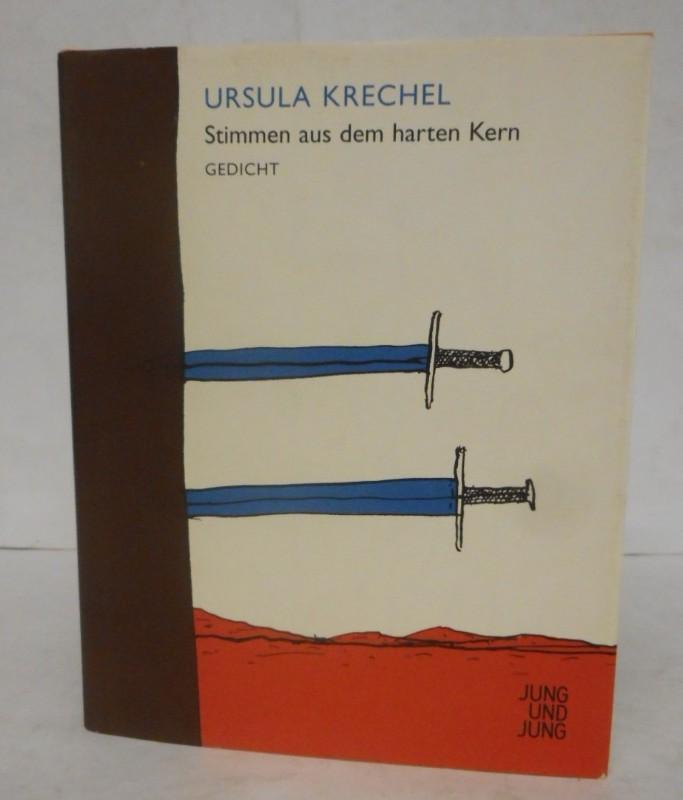 Krechel
