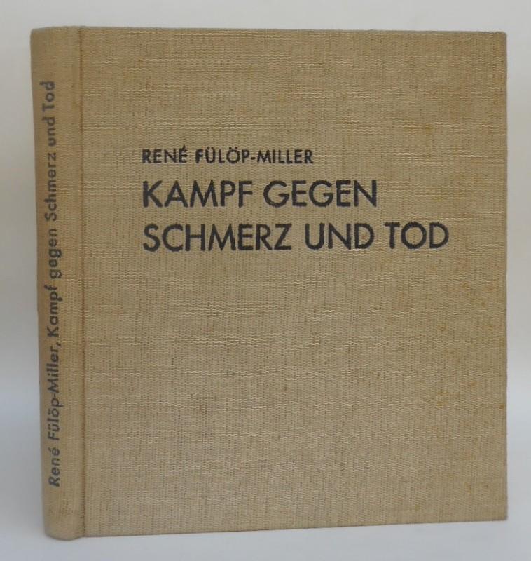 Fülöp-Miller