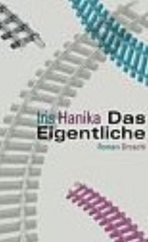 Hanika