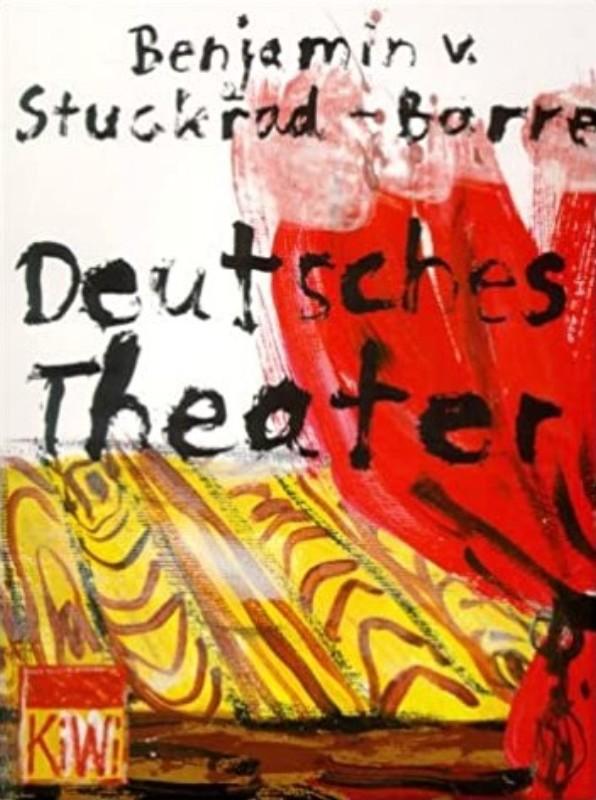 Stuckrad-Barre