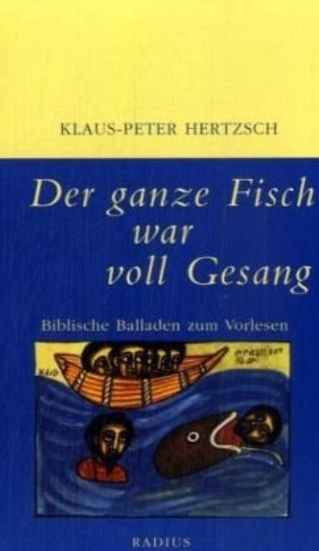 Hertzsch