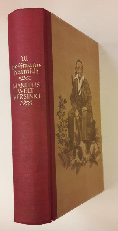Hoffmann-Harnisch