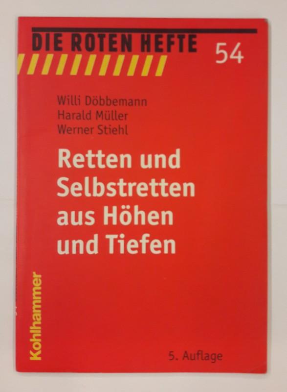 Döbbemann