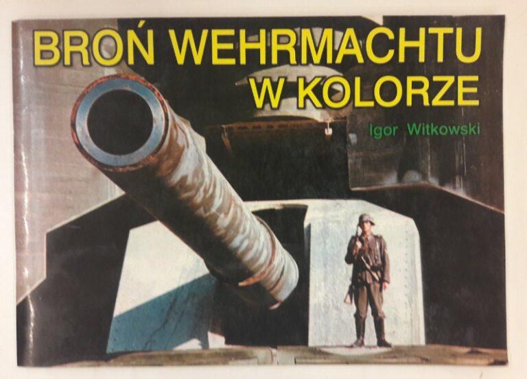 Witkowski