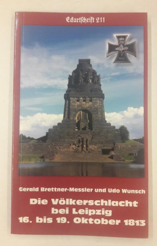 Brettner-Messler