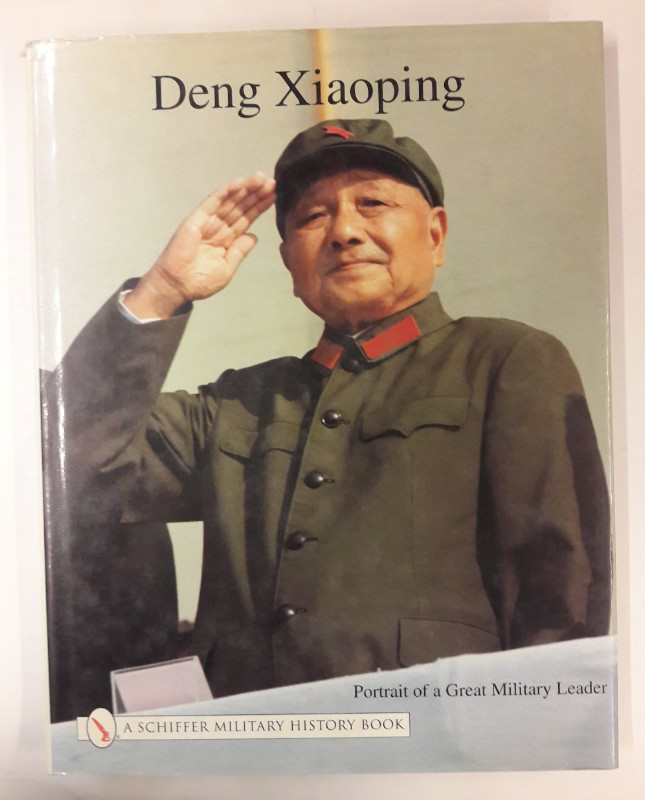 Xiaoping