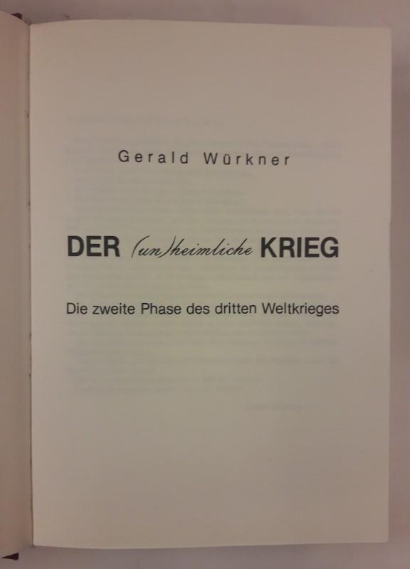 Würkner