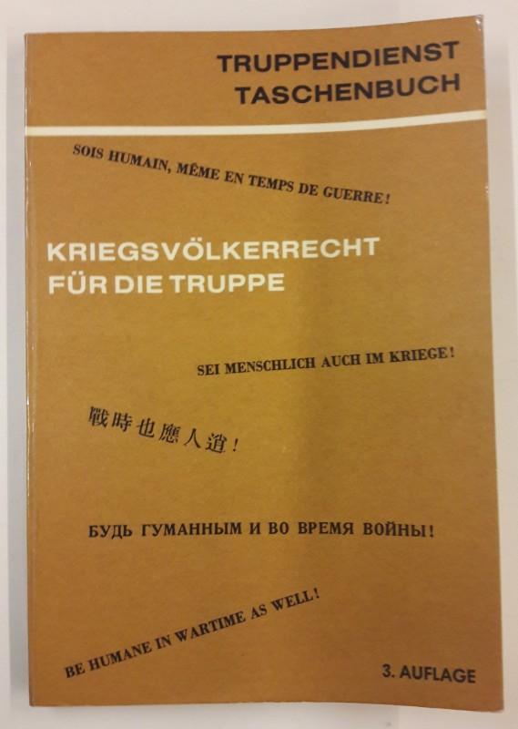 Krivinyi
