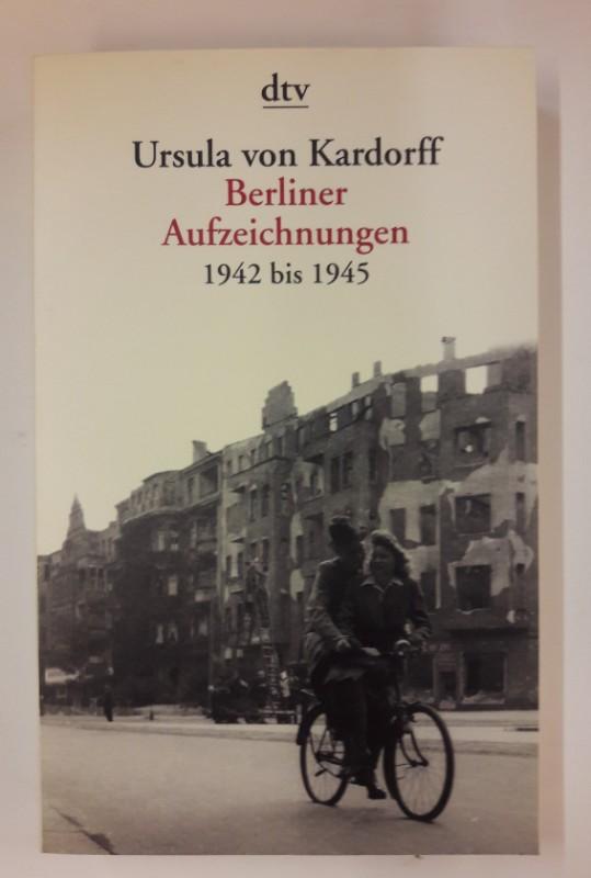 von Kardorff