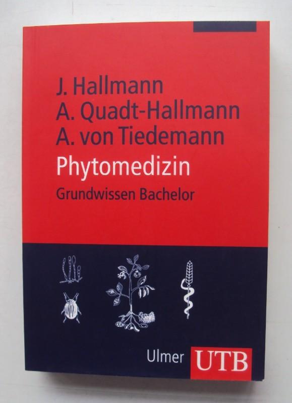 Hallmann