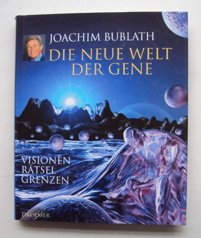 Bublath