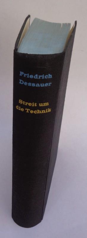 Dessauer