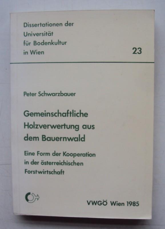 Schwarzbauer