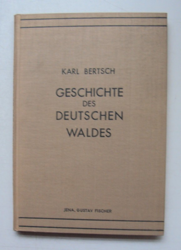 Bertsch