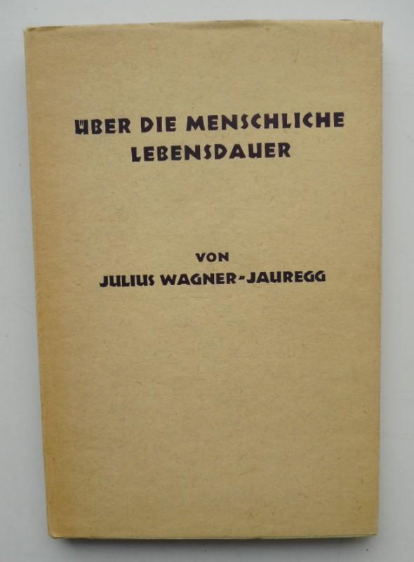 Wagner-Jauregg