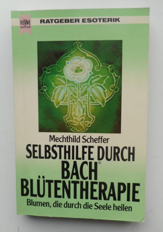 Scheffer