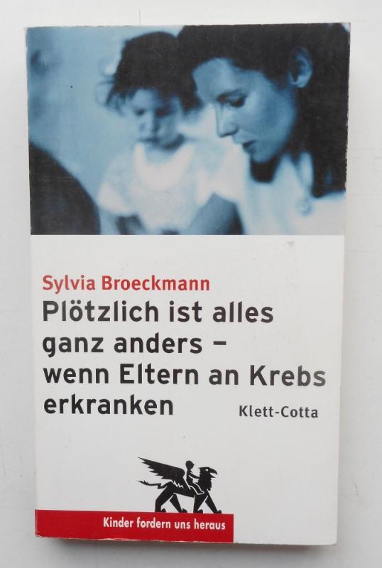 Broeckmann