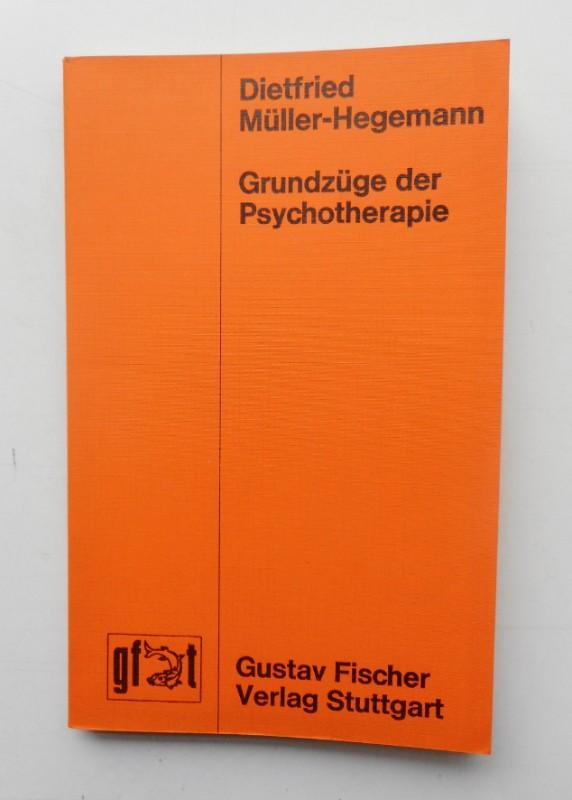 Müller-Hegemann