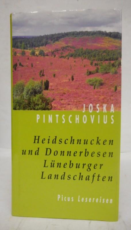 Pintschovius