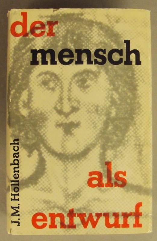 Hollenbach