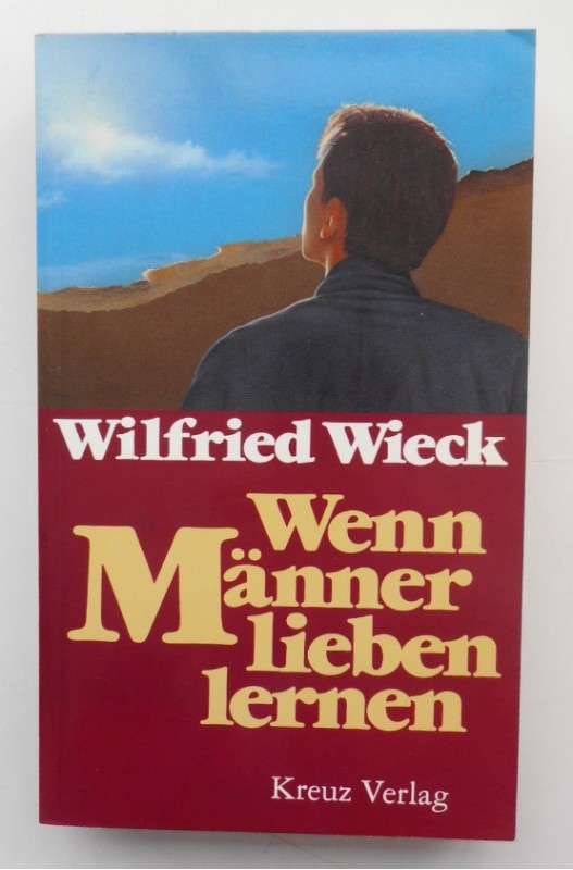 Wieck