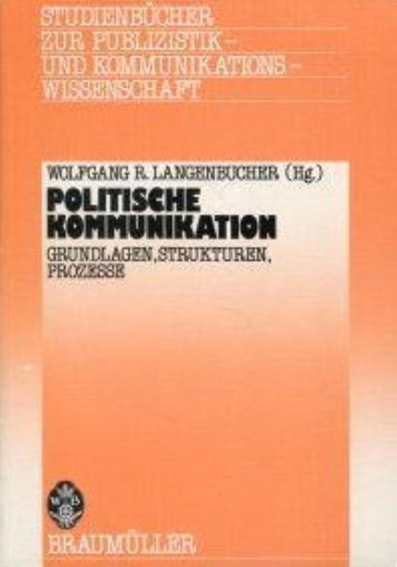 Langenbucher