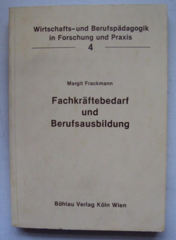 Frackmann