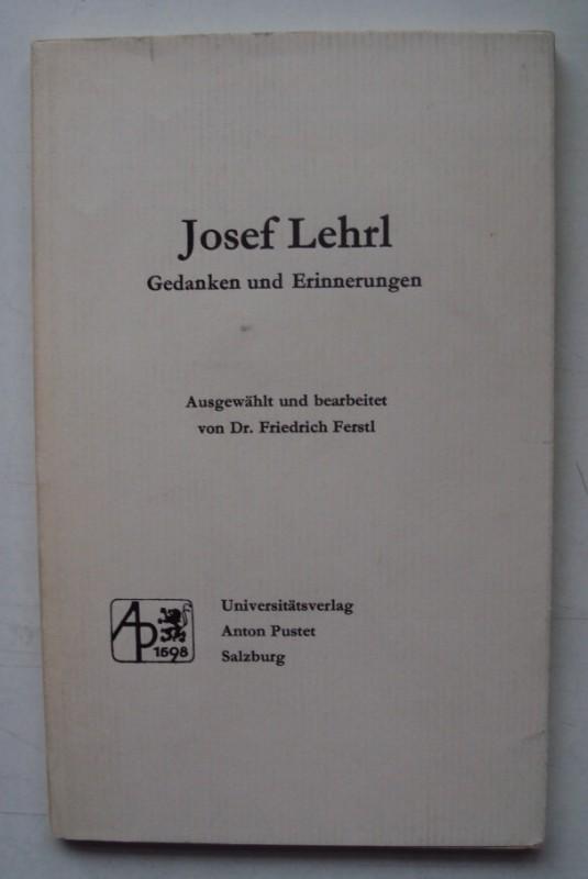 Lehrl