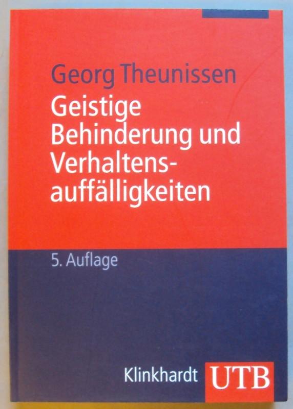 Theunissen