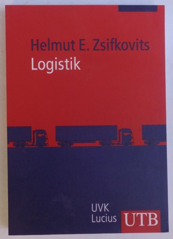Zsifkovits