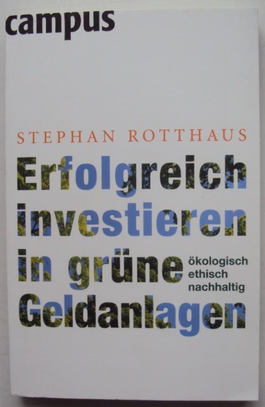 Rotthaus
