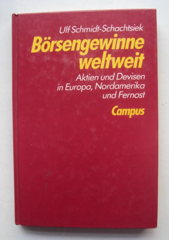 Schmidt-Schachtsiek