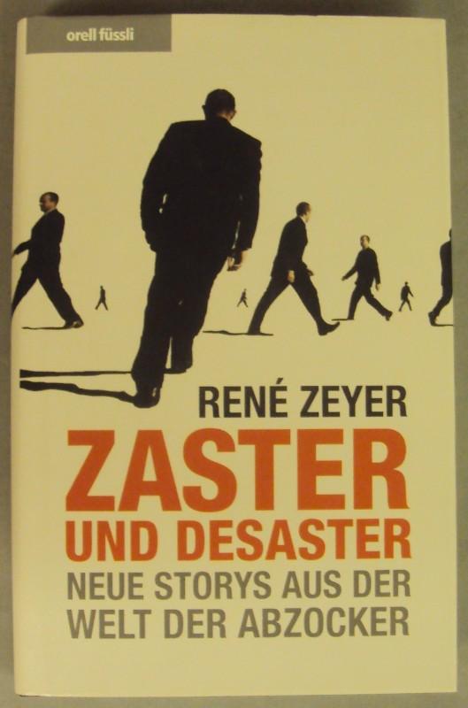 Zeyer