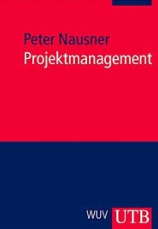 Nausner