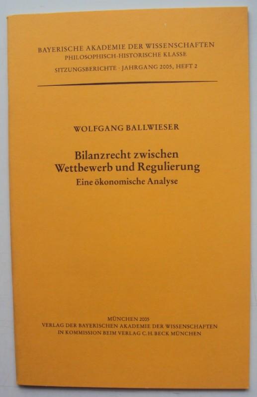 Ballwieser