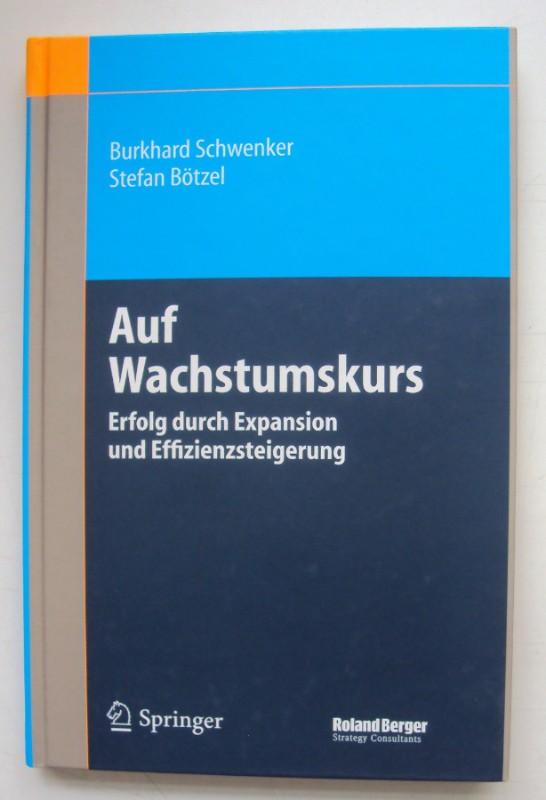 Schwenker