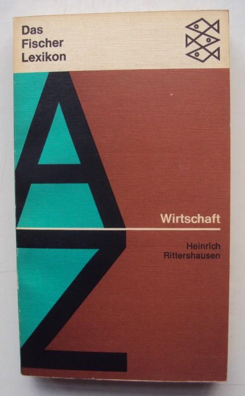 Rittershausen