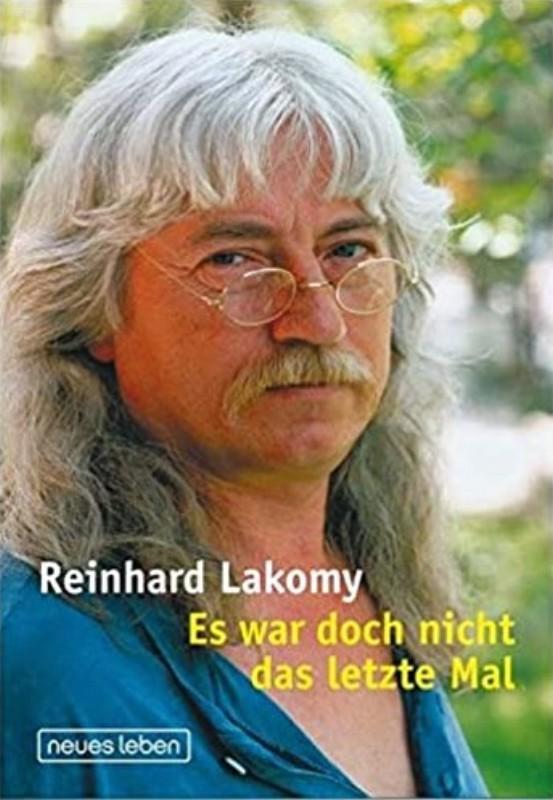 Lakomy
