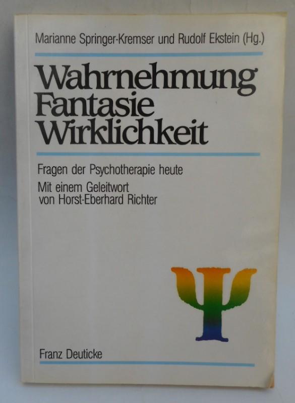 Springer-Kremser